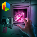Bank Escape icon