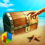 Can You Escape - Island icon