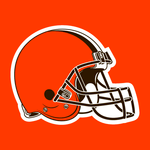 Cleveland Browns icon