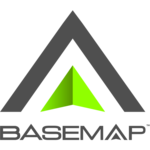 BaseMap: Hunting, Fishing, Hiking, Topo, GPS App icon