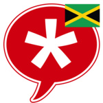 CodeApp - Add Country Code (Jamaica) icon