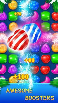 Candy Garden Legend pc screenshot 1