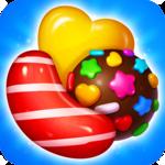 Sweet Fever icon