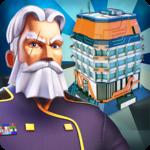Astro City - BuildUp (No-Wifi) icon