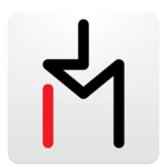 MobileRecharge - Mobile Top Up icon