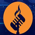 Shekinah App icon