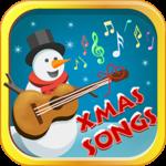 Christmas Songs icon