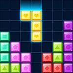 Block Breaker King icon