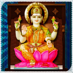 Laxmi Puja icon