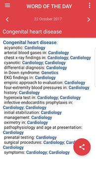 Pediatrics & Neonatology Book pc screenshot 1