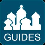Vienna: Offline travel guide icon