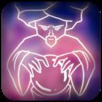 Horoscope: your future icon