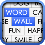 Word Wall - Association Game icon