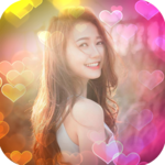Color Splash Photo Effect - Photo Editor icon