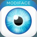 Eye Color Studio icon