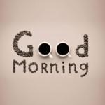 صور لكل المناسبات – بطاقات صباح الخير icon