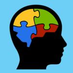 Brainwell Mind & Brain Trainer icon