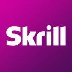 Skrill icon