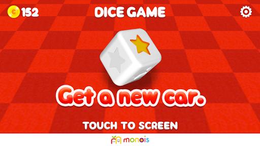 Wiggly racing PC screenshot 2