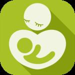 Pregnancy App Tracker icon
