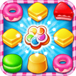 Cookie Boom icon