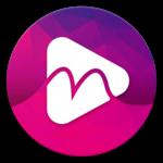 MrTehran - Iranian Music icon