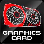 MSI Graphics Card icon