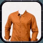 Suite Photo Editor - Fashion icon