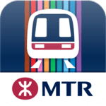MTR Mobile for pc logo
