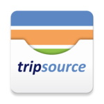 TripSource for pc logo