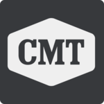 CMT — TV Shows, Country & More icon