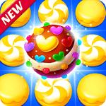 Cookie Crush 2019 icon