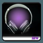 Treble Booster icon