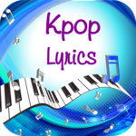 All Kpop Music Karaok Lyrics icon