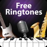 Ringtones  - Despacito & Shape of you icon
