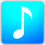 Music Player for Samsung Galaxy icon
