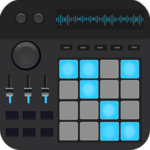 Beat Looper:Become beat machine master right now icon