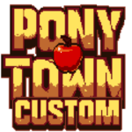 Pony Town | Custom Server icon