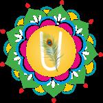 Pushtimarg icon