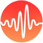Earthquake Zone | Alert - Quake Whistle icon