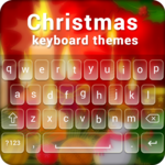 Xmas Keyboard Theme icon