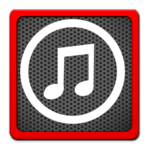 Music Search - MP3 Player icon