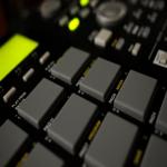 Beat Box Machine icon