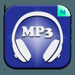 Video to MP3 Converter - MP3 Tagger icon
