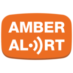 AMBER Alert icon