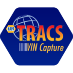 NAPA TRACS icon