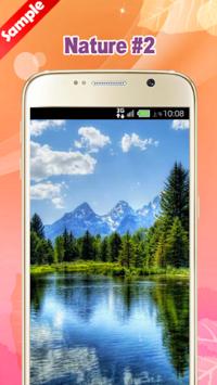 Nature Wallpaper pc screenshot 1