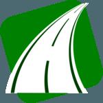 7 Ways Navigator icon