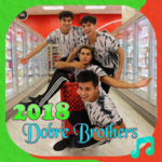 Dobre Brothers Music Videos 2018 icon