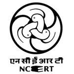 NCERT Books icon